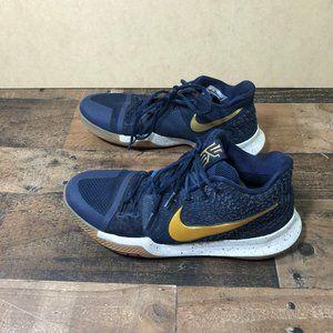 2017 Nike Kyrie Irving 3 Basketballl Sneakers 11